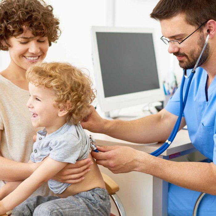 happy-boy-visiting-doctor-XJ97RZS.jpg
